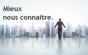 gestion de patrimoine Montpellier, épargne, investissement, hr finance montpellier, placements financiers
