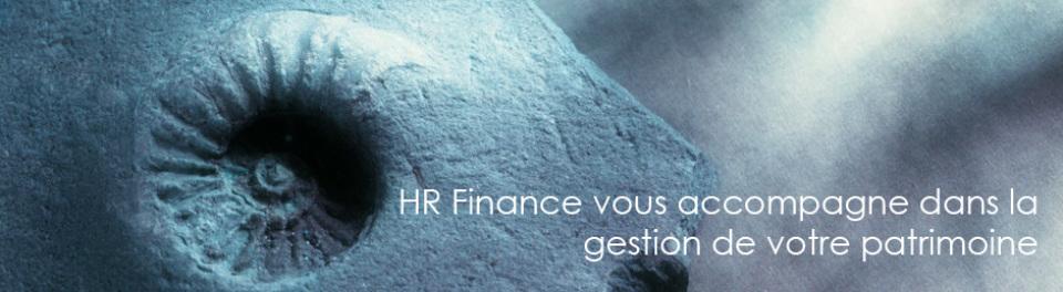 hr finances montpellier, gestion de patrimoine montpellier