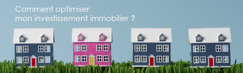 immobilier montpellier, hr finance , gestion de patrimoine montpellier, épargne, capital, placements financiers